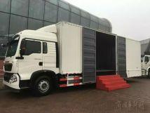 增幅达六成重汽济南卡车2016预计净利3.9亿~4.5亿元