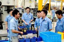 法士特领导深入泰国公司指导工作