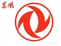 东风专用零部件有限公司成立