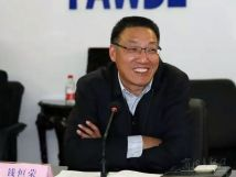 钱恒荣揭开锡柴机畅销秘闻