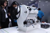 博世先进柴油技术助力车企应对排放标准升级