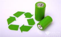 动力锂电:回收破题如何落地?