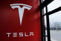 为提高《消费者报告》分数,特斯拉在新车上配置自动紧急制动功能