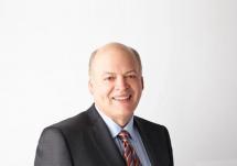 福特官方正式宣布JimHackett成为福特汽车公司总裁兼CEO