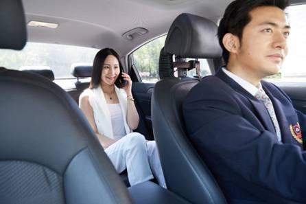 帮助企业节约成本 首汽约车企业用户 充1万得1万5