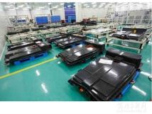 工信部:动力电池现状难以满足新能源推广