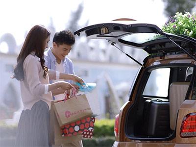 被坑!低速电动车经销商选择品牌也是一门学问