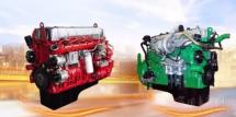 华菱发动机入围国家智能制造标准化与新模式应用