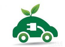 锂资源与电池产业的狂飙突进能否持续