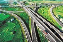 """浙江高速公路8月起都要""""区间测速""""了"""
