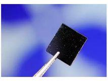 新能源又要添新宠石墨烯电池可能将量产