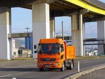 艾里逊助垃圾处理公司提高安全和效率