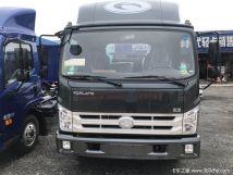 冲刺销量深圳康瑞H载货车仅售8.65万元