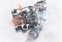 车界大趋势涡轮增压器行业综述