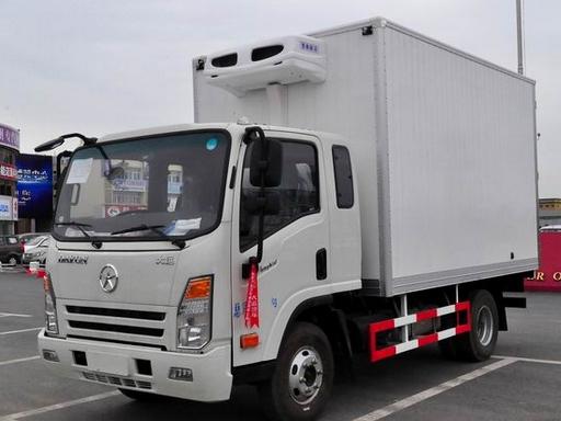 关于合理降低物流企业运输收费标准的提案