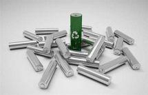 电动汽车动力电池回收利用将有章可循