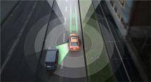 立规范、定标准、融数据三大手段护法无人驾驶安全