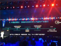 王劲:无人驾驶汽车2020年可量产
