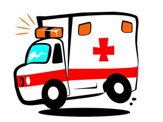 因给救护车让道闯红灯,私家车是否该受罚