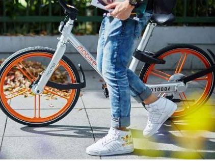 共享单车的海外拓展之路(二)