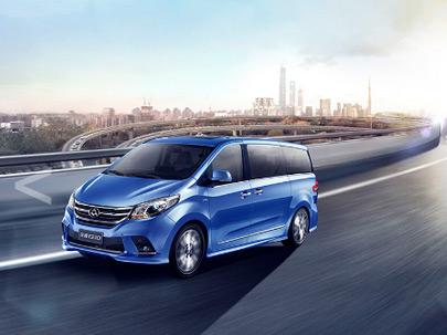 MPV各车型安全配置各有千秋,且看上汽大通G10的优势!