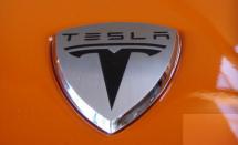 美国将召开听证会确定特斯拉Autopilot致命事故原因