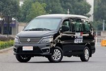 东风风行新款菱智10月上市或增1.3T车型