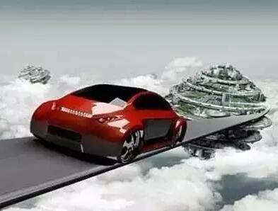 """二手车金融资产平台""""瑞博恩汽车金融""""完成数千万人民币PreA轮融资"""
