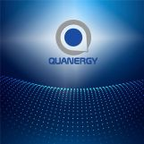 Quanergy或成首个申请IPO的自动驾驶初创公司
