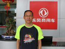 孙浩:品牌提升东风吹拂齐鲁大地