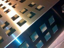 钢铝复合轻量化材料加工难题解决办法