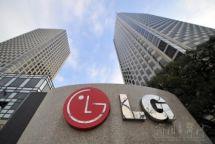 LG波兰开建欧洲最大锂电池工厂