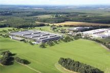 戴姆勒计划2019年全球5大电池厂投产