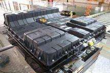 日媒:全球车用电池市场六成中国造