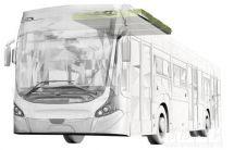 AKASOL推出电动客车电池系统