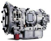 艾里逊发布新型变速箱,为中型客车和卡车减少燃油消耗