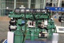"""奥威6DM3引爆重卡""""芯""""燃点"""