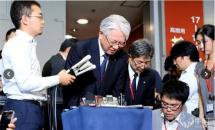 神户制钢造假案中案三家中国公司是主力