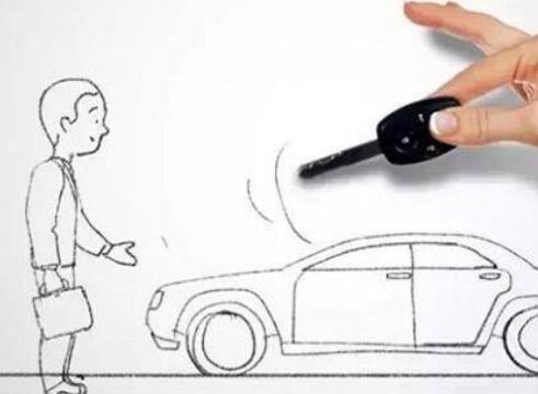 新车鉴定应受重视 明析车况保护权益