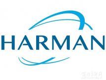 哈曼在以色列启用SMARTRange测试场