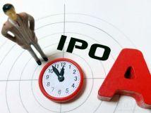 冲刺IPO谁获利锂电池的宁德时代或到来