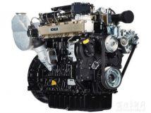 科勒新技术助KDI柴油机满足排放