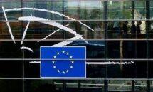 欧盟欲加大对汽车认证监管遭德意反对