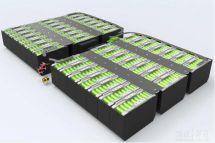 固态电池VS燃料电池谁能统治下个十年