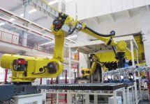 湘潭经开区将打造湖南最大汽车零部件生产基地