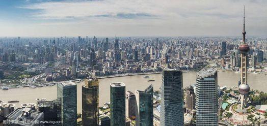 你知道现代巴比伦是哪座城市吗?