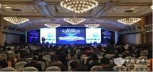 创新引领科技微宏荣获2017年度创新技术金球奖