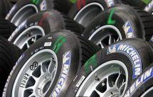 橡胶轮胎2017年产量近90000万条