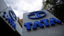 塔塔提升商用车体验出新招推专属润滑油品牌