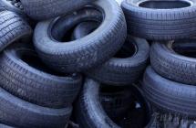 9家轮胎企业都要涨价了